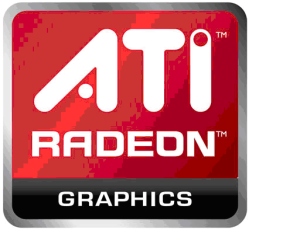 Langkah Mudah Instalasi Driver Ati Radeon di Linux 1