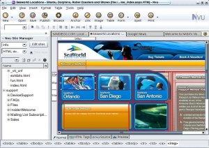 Software Open Source Untuk Windows 18