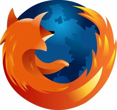 Software Open Source Untuk Windows 5