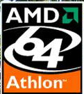 All About Athlon 64 Single Core 1