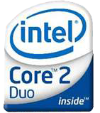 ALL ABOUT CORE 2 DUO & CORE 2 QUAD 13