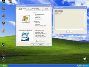 Adu Keren GUI OS 1