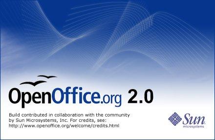 Software Open Source Untuk Windows 1