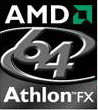 All About Athlon 64 Single Core 2