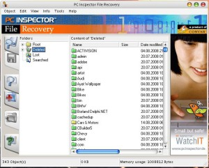 Recovery Data Hilang 4