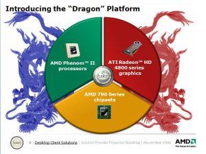 dragon_intro