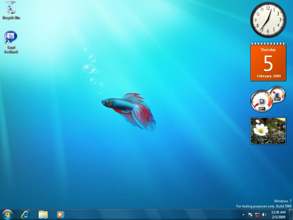 desktop-n-ganget