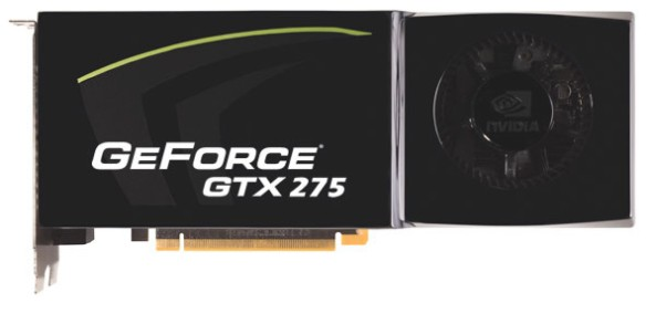 geforce_gtx_275