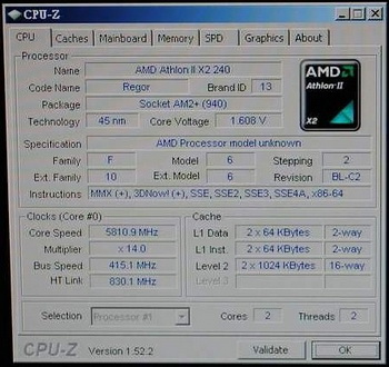 Amd new cpu high oc 00012