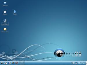 PCLinuxOS 2009.2, Distro Siap Pakai! 3