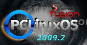 PCLinuxOS 2009.2, Distro Siap Pakai! 1
