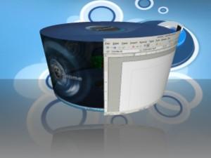 PCLinuxOS 2009.2, Distro Siap Pakai! 5