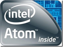 Intel-039-s-Atom-N450-Out-on-January-3rd-1-86GHz-N470-Comes-in-March-2
