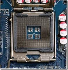 300px-CPU_Socket_775_T
