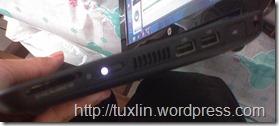 HP MiniNote 210-1014TU, Netbook Murah dan Elegan 3
