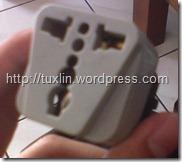 HP MiniNote 210-1014TU, Netbook Murah dan Elegan 7