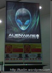 New Year Expo 2011 JEC 5-9 Februari 2011 3