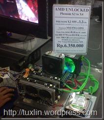 New Year Expo 2011 JEC 5-9 Februari 2011 9