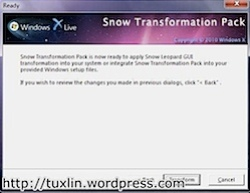 transformwtmk.jpg