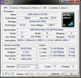 cpu-3610