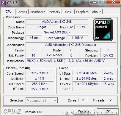 cpu-3712.jpg