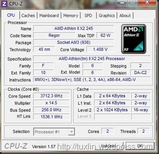 cpu-3712