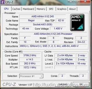 cpu-3799