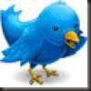 .thumb_twitter