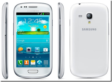 Samsung-Galaxy-S3-mini-views_original