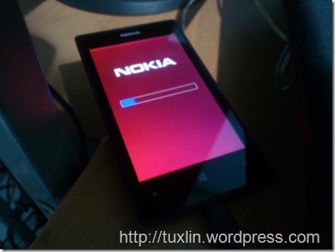 Update Noka Lumia 520_01