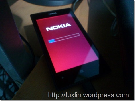 Update Noka Lumia 520_01