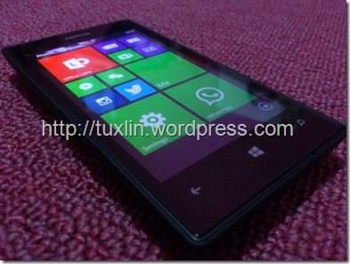 Update Noka Lumia 520_02