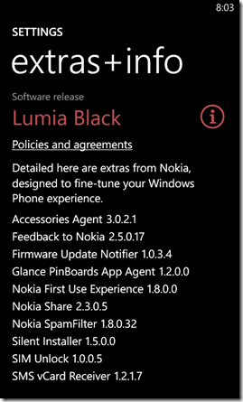 Update Noka Lumia 520_18