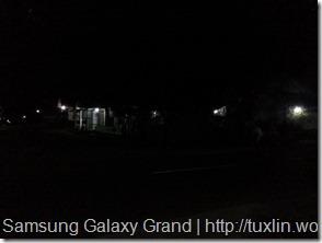 Hasil Foto Samsung Galaxy Grand_04