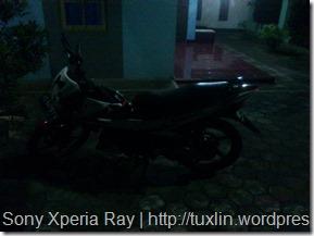 Hasil Foto Sony Xperia Ray_02