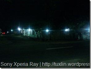 Hasil Foto Sony Xperia Ray_04