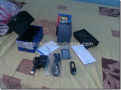 Review Nokia Lumia 520_03