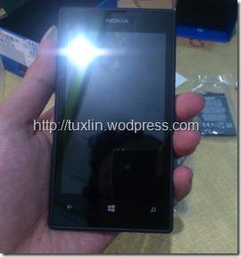 Review Nokia Lumia 520_04