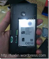 Review Nokia Lumia 520_10