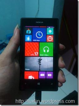Review Nokia Lumia 520_13