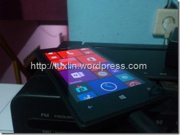 Review Nokia Lumia 520_14