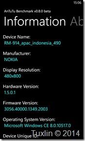 screenshot Lumia 520_09