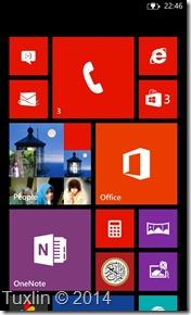 screenshot Lumia 520_11