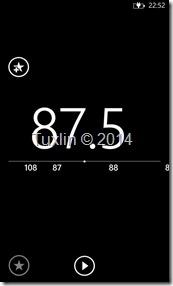 screenshot Lumia 520_21