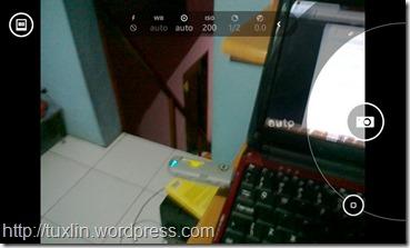 screenshot Lumia 520_02
